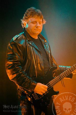 Emerson-Lake-Palmer-1993-03-14_32