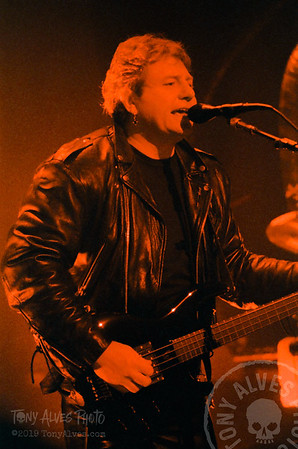 Emerson-Lake-Palmer-1993-03-14_35