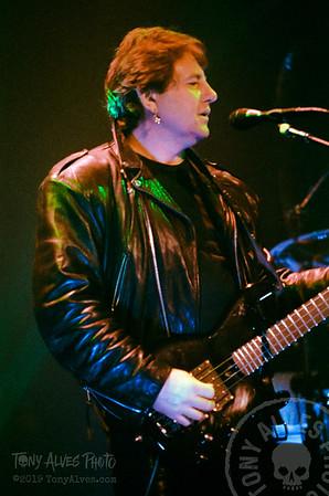 Emerson-Lake-Palmer-1993-03-14_20