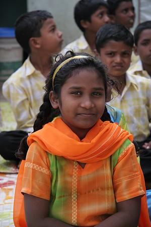 India_2004-2017