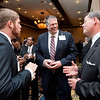 All images from the 2012 Aero Star Awards in Ft. Worth Texas.  Lockheed Martin Aeronautics Company, Marietta, Ga. Lockheed Martin Photography by Todd R. McQueen