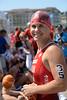 EM Genf 2015, Elite Women © Kirsten Stenzel Maurer