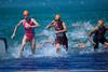 EM 2015 Genf, Elite Damen, © Andrea Rudin