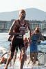 EM Genève Junioren © Marianne Räss