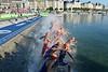 EM Genf 2015, Juniors © Kirsten Stenzel Maurer