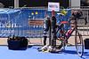 EM Genf 2015, Paratriathlon © Reinhard Standke