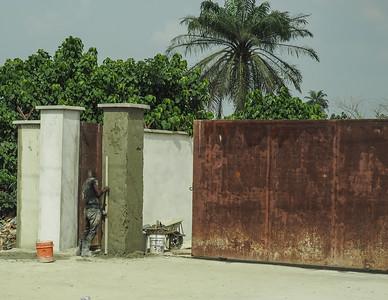 EM1 35-100 Nigeria  2015