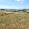 Uffington Castle  1