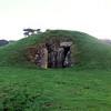 Bryn Celli Ddu Burial Chamber