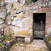St Seiriol's Well, Penmon