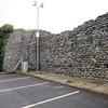 Caer Gybi Roman Fort