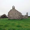 Hen Capel, Lligwy