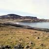 Carn Ban, Isle of Skye