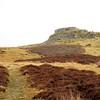Dun Beag Broch, Isle of Skye