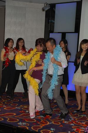 20120920EMBA謝師宴