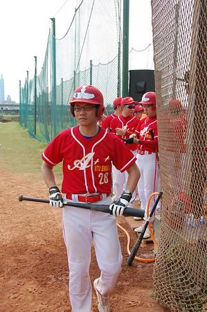 20121027 第九屆臺大EMBA盃慢速壘球聯誼賽