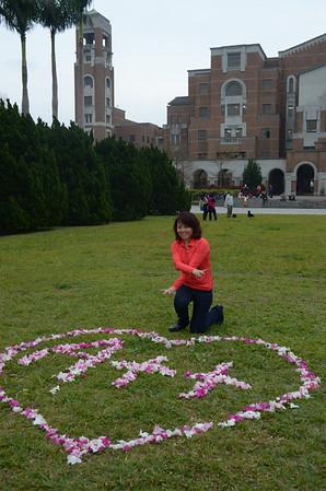 20130310台大杜鵑花節