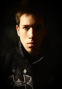 TylerG #1