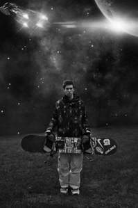 Tyler-G-#3