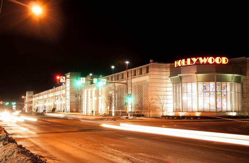 AlyssaV-7