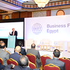 SWIFT Business Forum Egypt 2017 - 20 March - Cairo