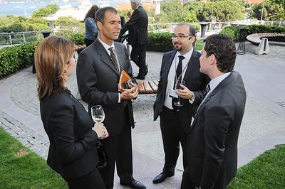 SWIFT Business Forums EMEA