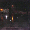 GILBERTON BOROUGH FLOODING 3-10-2011 PICTURES AND VIDEOS BY COALREGIONFIRE :