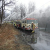 GILBERTON PUMPING OPERATIONS 3RD OPERATION PERIOD 3-11-2011 PICTURES AND VIDEOS BY COALREGIONFIRE :