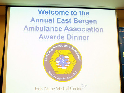 EMS Awards and Events