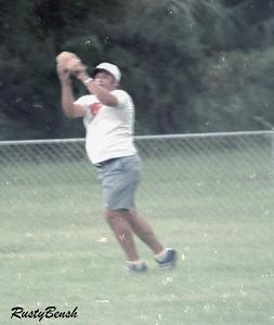 FMBFD Softball-6