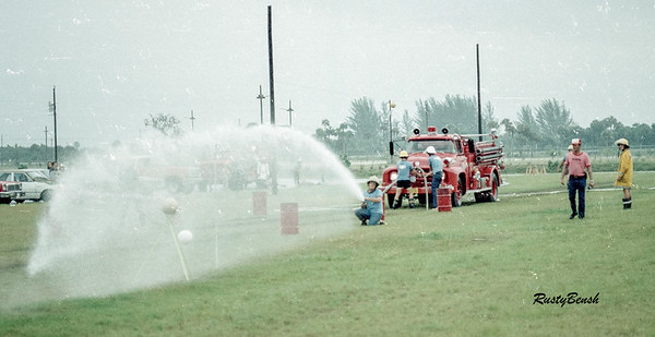Lee Co  Firefighters competion-16
