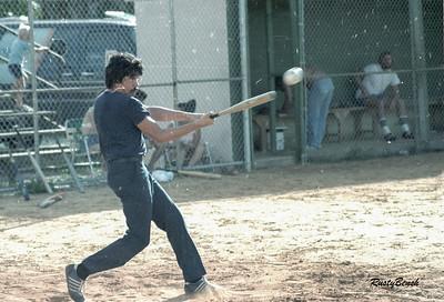 FMBFD Softball-2