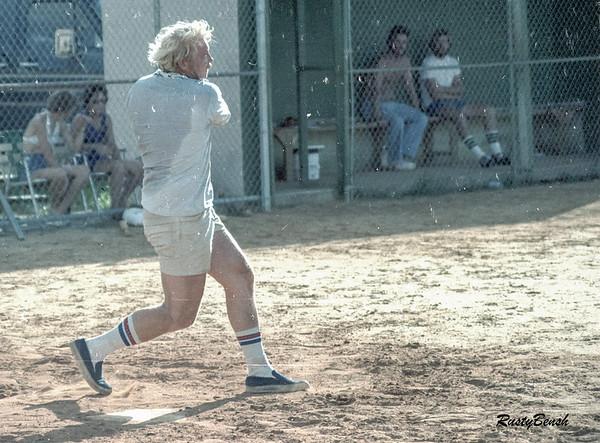 FMBFD Softball