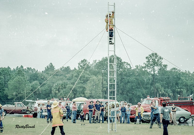 Lee Co  Firefighters competion-17
