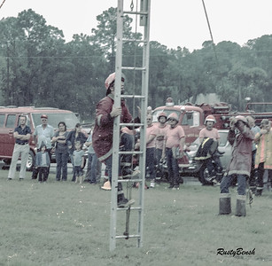 Lee Co  Firefighters competion-13