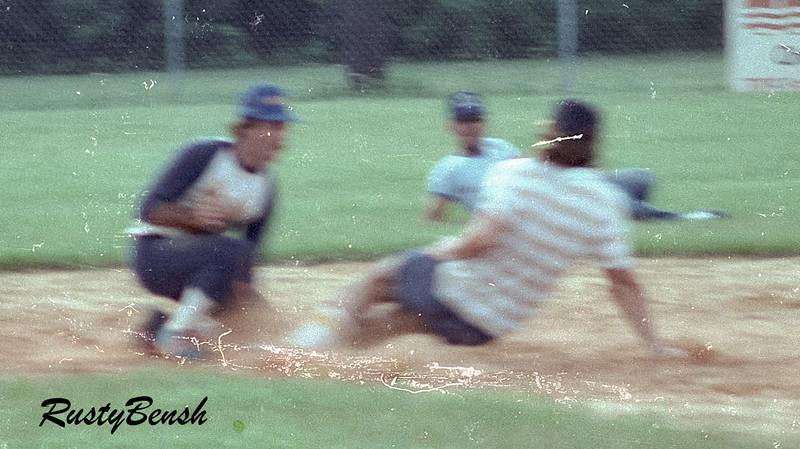 FMBFD Softball-7