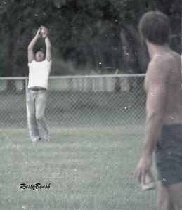 FMBFD Softball-5