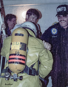 1979 High Rise Bldg Tactics FMBFD-7