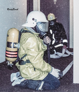 1979 High Rise Bldg Tactics FMBFD-11