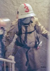 1979 High Rise Bldg Tactics FMBFD-3