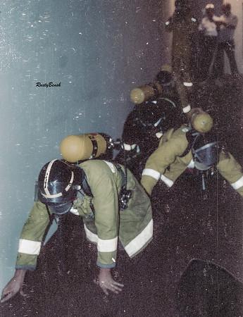 1979 High Rise Bldg Tactics FMBFD-15