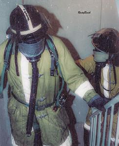 1979 High Rise Bldg Tactics FMBFD-1