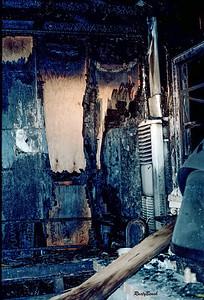 chimney fire scene-21