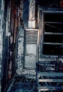 chimney fire scene-18