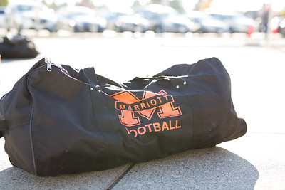 EMS-football-Oct5-17-0846