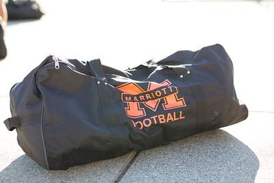 EMS-football-Oct5-17-0847
