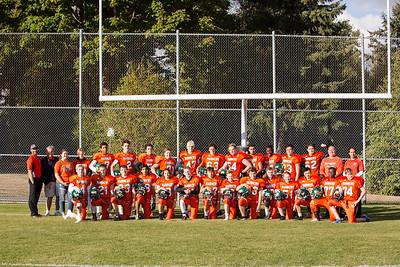 EMS-football-Oct11-17-3225 (1)