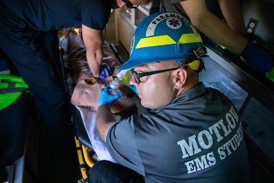 EMS Training-8047