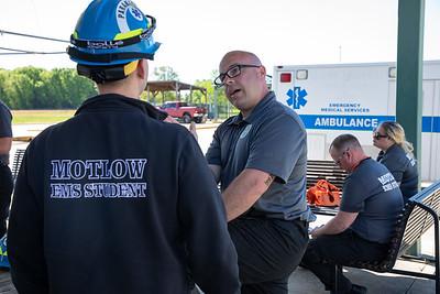 EMS Training-7917