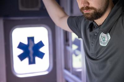 EMS Training-8071